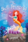 The Shell Princess - eBook
