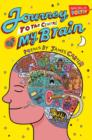 Journey to the Centre of My Brain - eBook