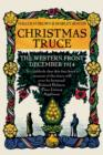Christmas Truce : The Western Front December 1914 - eBook