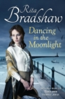 Dancing in the Moonlight - Book