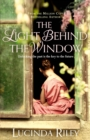 The Light Behind The Window - Book