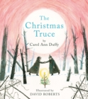 The Christmas Truce - Book