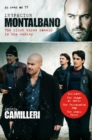 Inspector Montalbano: The first three novels in the series - eBook