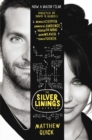 The Silver Linings Playbook (film tie-in) - Book