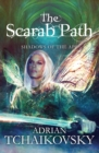 The Scarab Path - Book