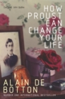 How Proust Can Change Your Life - eBook