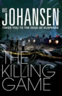 The Killing Game - eBook