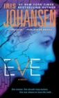 Eve - eBook
