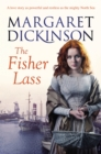 The Fisher Lass - Book