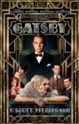 The Great Gatsby Film tie-in Edition : Including an Interview with Director Baz Luhrmann - Book