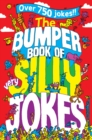 The Bumper Book of Very Silly Jokes - Book