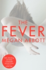 The Fever - Book