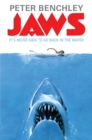 Jaws - eBook