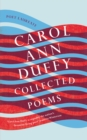 Collected Poems - eBook