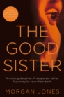 The Good Sister - Book
