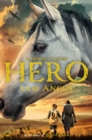 A Horse Called Hero - Book