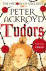 Tudors : The History of England Volume II - Book