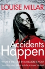 Accidents Happen - eBook