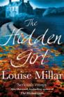The Hidden Girl - eBook