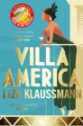 Villa America - eBook