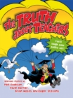 The Truth About Teachers - Book