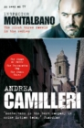 Inspector Montalbano: The First Three Novels in the Series - Book
