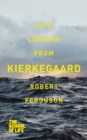 Life lessons from Kierkegaard - Book