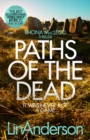 Paths of the Dead - eBook