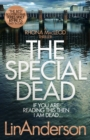 The Special Dead - eBook