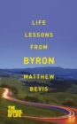 Life Lessons from Byron - Book