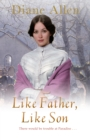 Like Father, Like Son - eBook