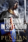 The Sunne in Splendour - Book