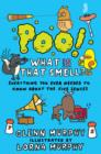 Poo! What IS That Smell? : Everything You Need to Know About the Five Senses - eBook