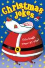 Christmas Jokes - eBook