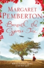 Beneath the Cypress Tree - Book