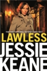Lawless - eBook