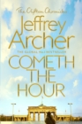 Cometh the Hour - eBook