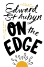 On The Edge - Book