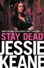 Stay Dead - eBook