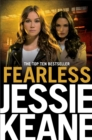 Fearless : The Most Shocking and Gritty Gangland Thriller You'll Read This Year - Book