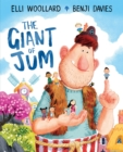 The Giant of Jum - Book