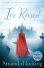 Ice Kissed - Book
