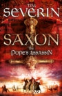 The Pope's Assassin - eBook