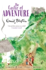 The Castle of Adventure - Book
