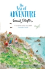 The Sea of Adventure - Book