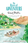 The River of Adventure - Book