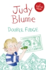 Double Fudge - Book