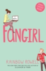 Fangirl - eBook
