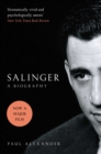 Salinger : A Biography - Book