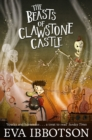 The Beasts of Clawstone Castle - Book